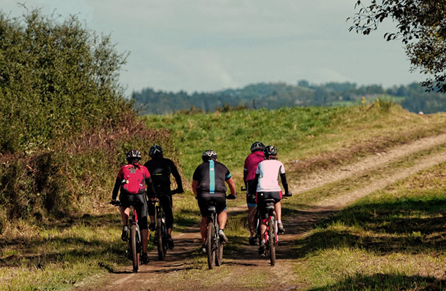 attivita-bike-moto